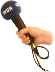 wdr-interview